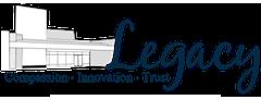 Legacy Chapels